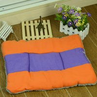 Wholesale Dog bed and products for animals with cloth material and different size for you to choose which is suitable fro all dogs