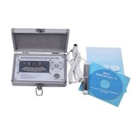 Wholesale 2015 new reports Quantum magnetic resonance analyser skin and body healthy analyzer