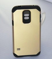 Cheap mobile phone case Best mobile phone case cover