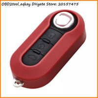 alarm programmer - AQkey OBD2tool for fiat car alarm remote Positron key with HCS300 chip remote control Brazil Positron BX500 AQkey DHgate Store