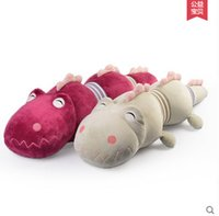 Cheap Hold pillow Best Plush Toys