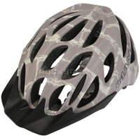 bike racing bicycle - 2014 GIANT In Mold Large Wind Vents Outdoor Sports Cycling MTB Road Bike Racing Bicycle Parts Safely Helmet Size SM cm