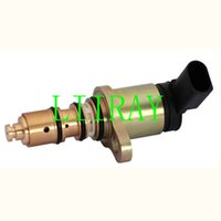 auto parts application - AUTO AC COMPRESSOR CONTROL VALVE FOR SANDEN PXE13 PXE16 Application AUDI A3 Volkswagen Golf Touran SEAT SKODA