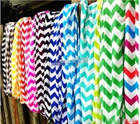 Wholesale New High quality Wave Chevron Infinity Scarf Women and Teens Circle Loop scarf circle ring scarf Loop scarf BY0000