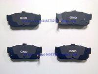 Wholesale High Knight Nissan Fengshen A32 generation generations brakes carbon based ceramic brake brakes purses Post
