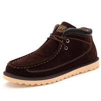 Cheap Discount Mens Shoes Best Men Casual Shoes
