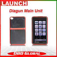 Wholesale Launch x431 Diagun Main Unit