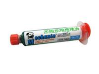 Wholesale PCB UV Photosensitive Inks Green PCB UV Curable Solder Resist Ink Solder Mask UV Ink Paste