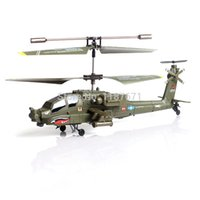 air force helicopters - Air Force Fighters Aircraft Shatter Resistant Super Cool Remote Control Aircraft Channel RC Helicopter Kids Toy Gifts