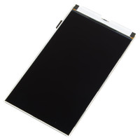 atrix lcd screen - New Hot Sale LCD Screen Display Replacement Part Fit For Motorola Atrix G MB860
