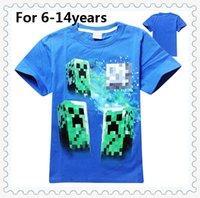 Cheap Minecraft Tshirts Best Cartoon Tshirts