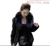 Where to Buy Mink Coat Xxl Online? Where Can I Buy Mink Coat Xxl ...