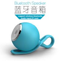 Cheap bluetooth speakers led Best wireless speakers