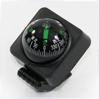 Wholesale The vehicle refers to the North North ball ball compass car interior a sells Taobao for