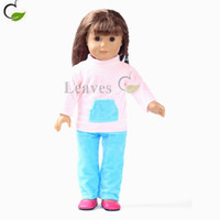 baby silk pajamas - Handmade American Girl Doll clothes and accessories Small baby pajamas Fit inch American Girl doll