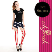 Cheap Free Shipping New Arrival Women Leggings Punk Leggings Sexy Clothes Women Leggings For Women 2013 T2288