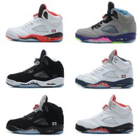 Wholesale 2015 Nike dans Men s Basketball Shoes Original Quality Air Retro Jordan Basketball Shoes