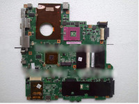 al por mayor x53s asus-Para ASUS X53S F3SV REV: 2.0 Motherboard para portátiles Mainboard 08G23FV0020G
