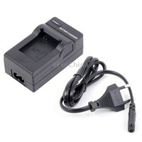 Cheap charger palm Best charger oem
