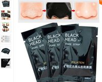 best nose strips - Best Selling PILATEN Facial Minerals Conk Nose Blackhead Remover Mask Pore Cleanser Nose Black Head EX Pore Strip g