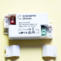 Cheap 12v led driver Best 12v voltage transformer