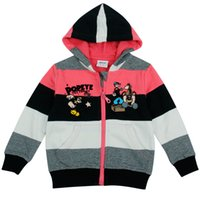 Cheap kids clothes Best boy jacket