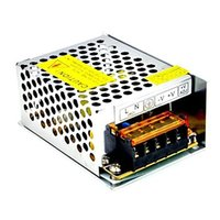 adapt drivers - LED Power Supply Adapt V W LED Driver Electronic Transformer