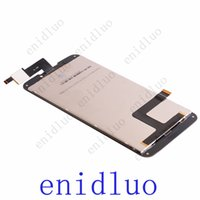 Cheap LCD display for N9520 Best LCD Digitizer for ZTE N9520