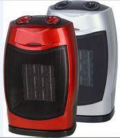 ceramic heater - Classic Rotated Ceramic Electric Heater