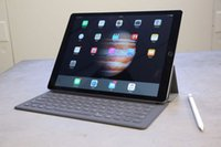 apple ipad stock - Pencil Apple iPad Pro Pencil and Keyboard Also for All Other iPads Stylus Pens Keyboard brand new