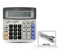 Cheap 8GB Real Office Business Calculator Hidden Pinhole mini Camera DVR Video Recorder Mini Camcorders Free shipping