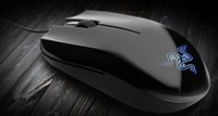 Wholesale Razer Abyssus Mirror Special Edition Computer Gaming Mouse Super High DPI G Mice DHL Free Dropshipping