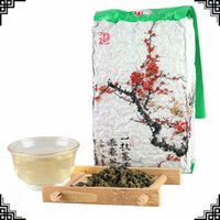 oolong tea - 220g Famous Health Care Oolong Tea Chinese Ginseng Tea Slimming tea Wulong Tea