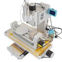 Wholesale 2016 New version axis cnc best cnc engraving machine cnc cutting machine