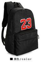 backpacks for teenage girls - backpack school bags for teenagers school bags sport bag for women or men backpacks for teenage girls