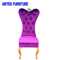 Wholesale Hotel Wedding Party Banquet Chair dining room furniture