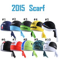 hood - Cap ciclismo Saxo bank tinkoff Bike Cycling cap Sun scarf hat Bicycle riding sports hat Convenient and practical bicycle hood Hot sale