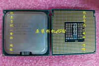 intel xeon server cpu - Intel XEON E5430 G M quad core Xeon server CPU LGA771 pin