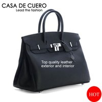 brand name handbag - Famous Brand Name Fashion Guaranteed genuine leather handbags women messenger classic bags designers brand shoulder bag