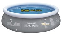 Wholesale pool piscina swimming zwembad boia piscina swimming pool for adults havuz piscine hors sol inflatable pools for adults baseny