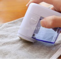 Wholesale 500pcs Lint Fabric Remover Sweater Clothes Shaver