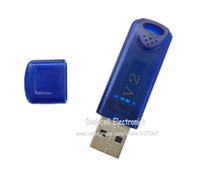 aladdin shipping - GSM Aladdin V2 For Alcatel MTK QMobile MTK SPD