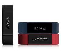 Wholesale iwown I5 Plus Smart Wristband Bluetooth Activity Bracelet Intelligent Sports Smart Watch Step Sleep Track Caller