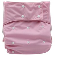 Wholesale sale time limited adult cloth diaper incontinence pants working with disposable pad