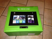 Cheap For Xbox system console Best Wireless Controller Shock 500gb system