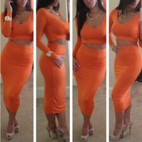 Cheap Dress Best Celebrity Dress