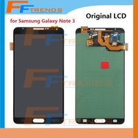 Cheap for samsung galaxy note 3 lcd Best for samsung galaxy note 3 lcd screen