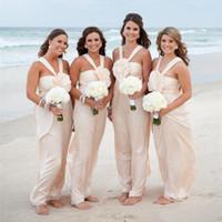Cheap Chiffon Bridesmaid Dress Best Bridesmaid Dress