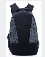 Wholesale 23 backpack school bags for teenagers children travel bags backpacks candy color bag