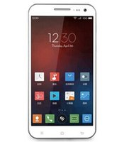 Cheap Octa Core Smartphone Best Android4.4 Smartphone